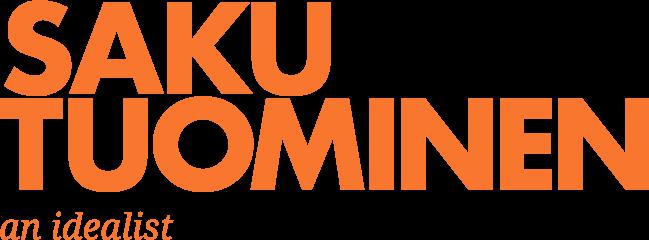 Saku Tuominen